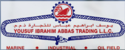 Yousuf Ibrahim Abbas Trading