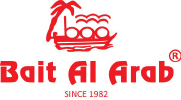Bait Al Arab LLC